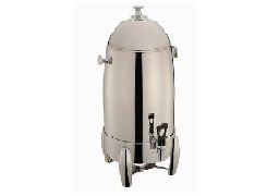 19L delux coffee urn