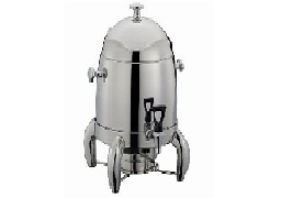 12L delux coffee urn